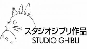 1552_studio-ghibli_620x350[1]