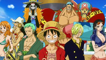 One+Piece+-+Titelbild[1]