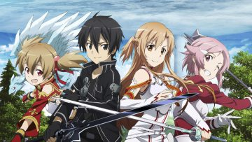 Sword-Art-Online-News-ProSieben[1]
