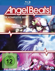 Angel_Beats_Komplettbox_BD_Bluray_Box_888430690493_2D.72dpi