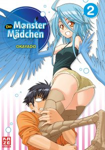 MonsterMusume_2