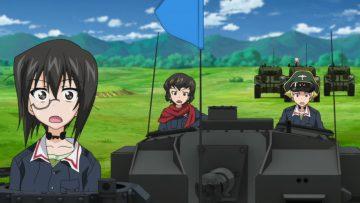 girls-und-panzer-06b-8[1]