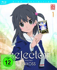 KA_Selector