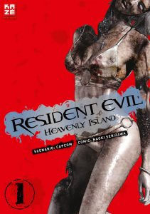 KA_Resident_Evil_Heavenly_Island_1_print