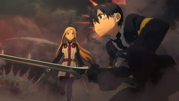 Sword-Art-Online-Ordinal-Scale-Frontpage[1]