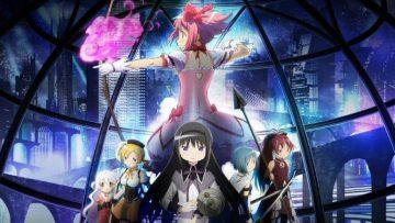 puella-magi-madoka-magica-movie-3-rebellion[1]