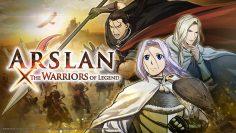 test-arsland-the-warriors-of-legend-wallpaper[1]