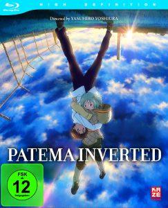 KA_Patema_Inverted_BD_Cov_print
