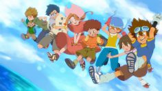 Digimon-Adventures-696×399[1]