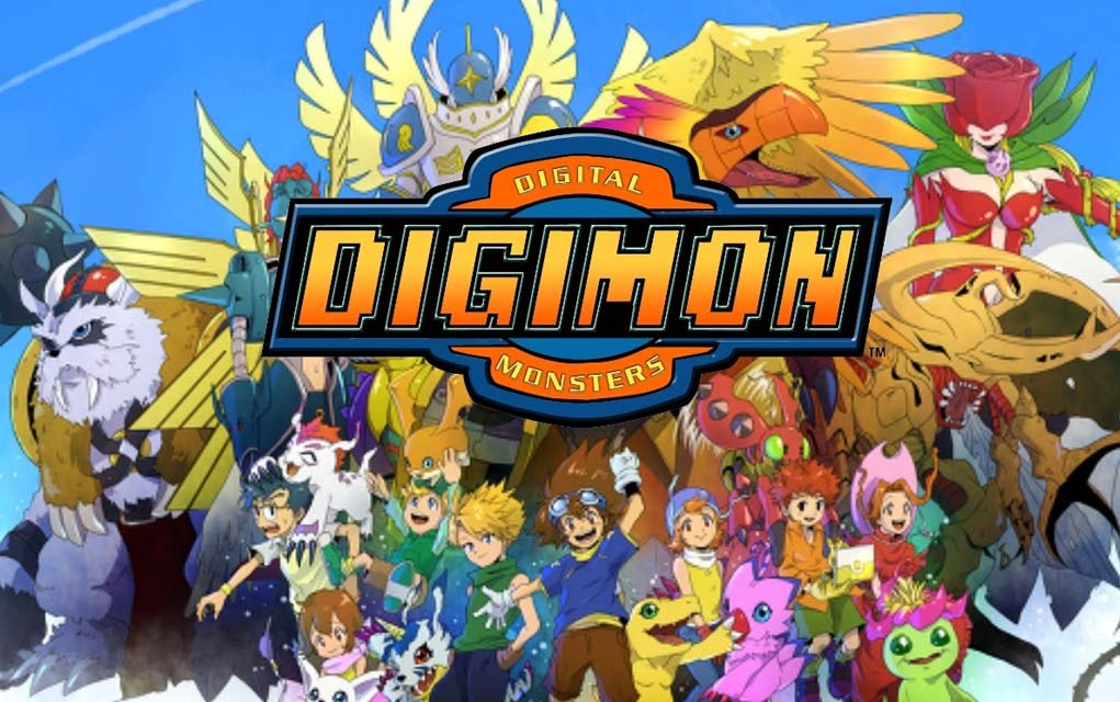 Digimon_News