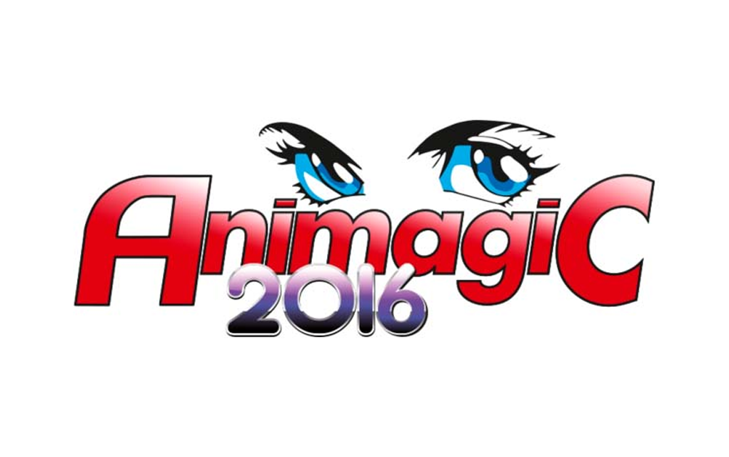 AnimagiC2016