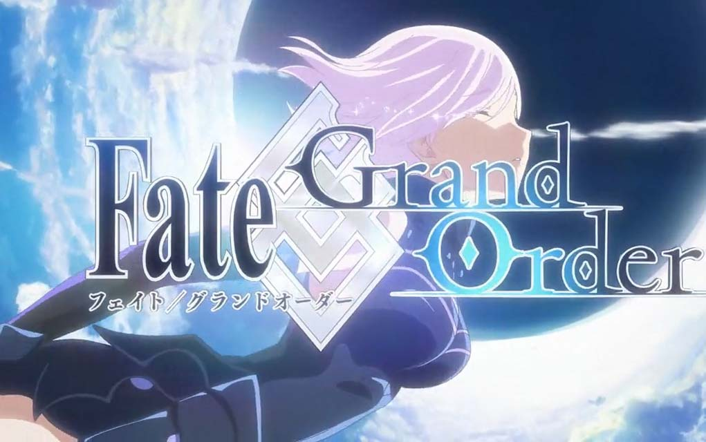 Fate-Grand-Order_Figur-Beitrag