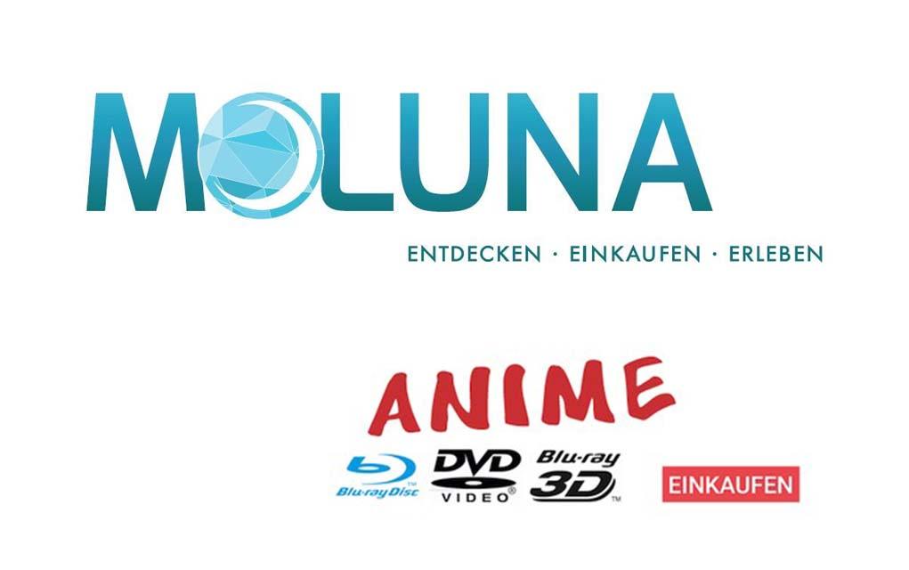 Moluna_Anime_Aktion