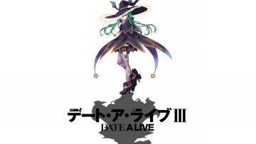 Date-a-live-3