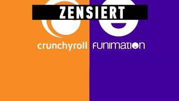 FunCrunch_zensiert