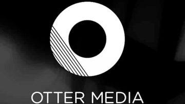 OtterMedia