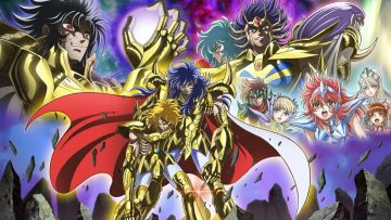 Saint-Seiya-Saintia-Sho-anime-Visual-Art[1]