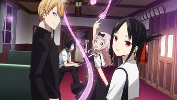 kaguya-visual_H6.12[1]