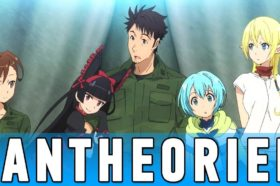 wolke 7 berlin henti anime movies
