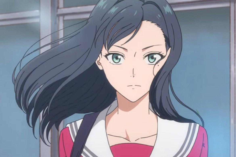 Erster Trailer zum RE-MAIN Anime | Anime Heaven