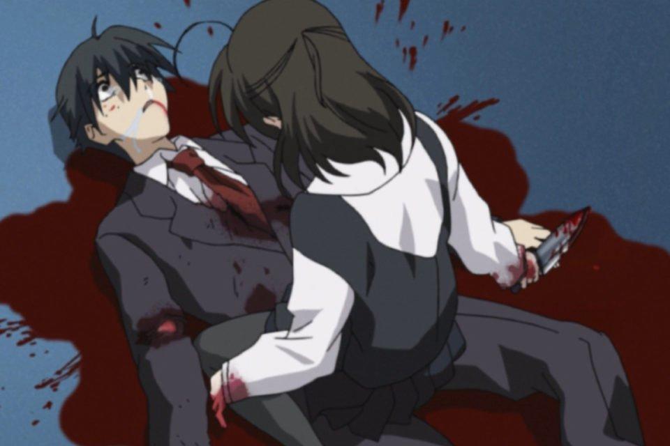 Weitere deutsche Sprecher von School Days bekannt - Anime Heaven