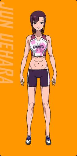 1587747613_301_manga-panjat-tebing-iwa-kakeru-climbing-girls-dapatkan-adaptasi-anime